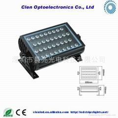 供应DMX512投光灯