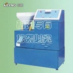 科阳生产小型颗粒饲料机