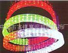 LED彩虹管,LED燈帶
