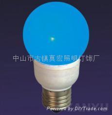 LED球泡,LED燈泡,LED球燈