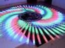 LED護欄燈,LED輪廓燈,LED護欄管