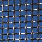 Square Wire Mesh / redstarwiremesh dot com 2