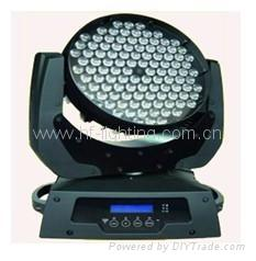 LED Moving Head Wash light/ LED stage light/ LED stage lighting