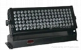 LED Wall Washer / LED Stage Light (Hot Product - 1*)