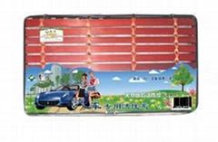 汽车竹盒专用活性炭