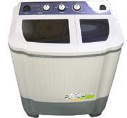 washing machine mould 2