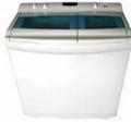 washing machine mould 3