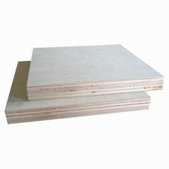Shouguang dasen wood co ltd china manufacturer for Furniture quality plywood