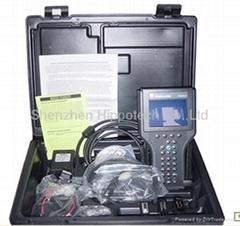 Gm Tech2 for Gm, Saab, Opel and Isuzu Diagnostic Tool