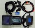 Gm Tech2 for Gm, Saab, Opel and Isuzu Diagnostic Tool 2