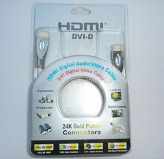 HDMI cables-101