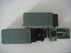 VAS 5052a PC (5054A)
