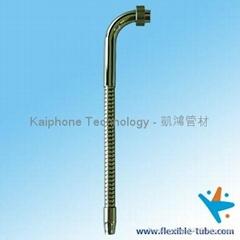 水龙头定型出水软管-05