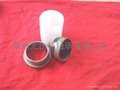 Peugeot bearing kit