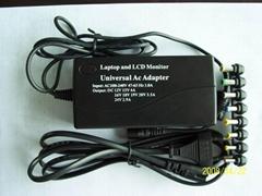 笔记本  适配器-70W+USB