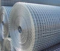 电焊网,电焊网片,不锈钢电焊网