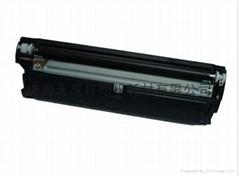 爱普生(Epson)PLE-900B硒鼓珠海天成打印耗材有限