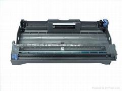 珠海天成打印机耗材