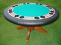 poker table 2
