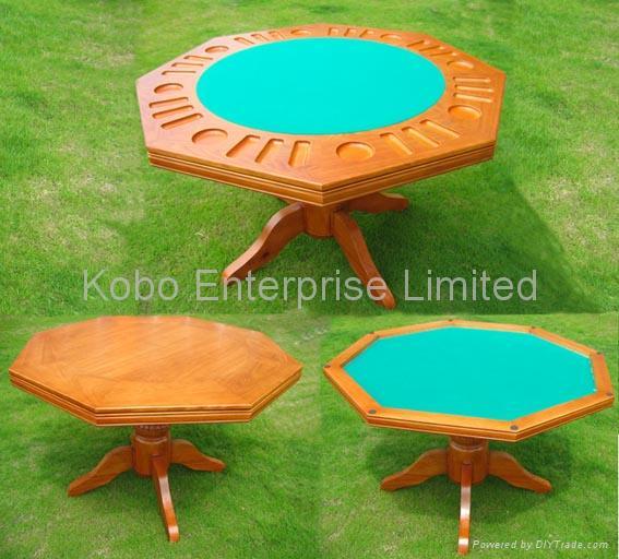 poker table 3