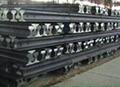 GB heavy rail