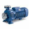 意大利佩德羅水泵CP130PQ60PQM60