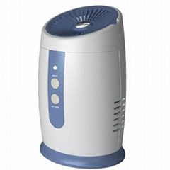 Refrigerator Air Purifier