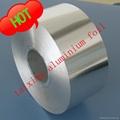 aluminium foil for flexible  package  1