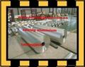 aluminium foil for flexible  package  2