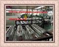 aluminium foil for flexible  package  3