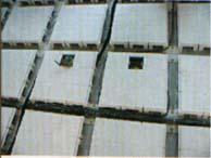 OA网络地板-郑州防静电地板-星光防静电地板