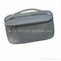 Skinness cosmetic bag