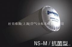 NS-M / Anti Microbial