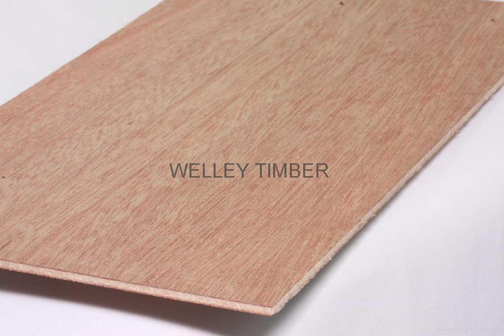 Hardwood plywood malaysia manufacturer timber