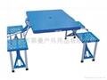 深圳折叠桌 1