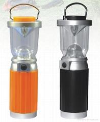 led lantern ,camping light ,led tent light .