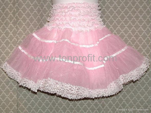 Dress Up Fairy, Fairy Dresses, Fairy Wings