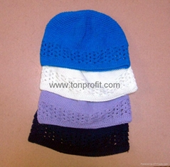 kufi caps,crochet caps,kids hat,kids wear