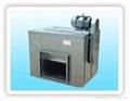 fire fighting smoke removal blower box 1
