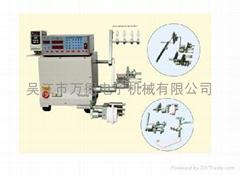 CNC繞線機
