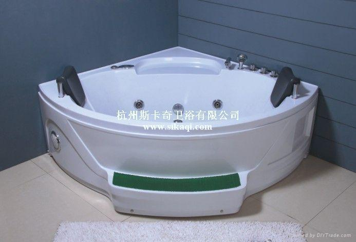 Whirlpool Bathtub Replacement Parts Rukinet. Whirlpool Jacuzzi Bathtub Parts   Rukinet com