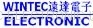 Wintec Electronic Tech Co., Limited