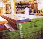 供应优质1Cr17Mn6Ni5N不锈钢