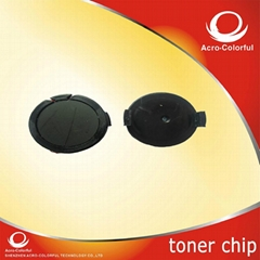 CHIP-Epson EPL-N2500 toner cartridge chip