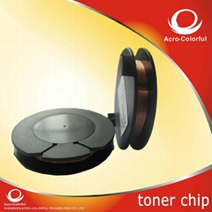 CHIP-Epson EPL-N3000 toner cartridge chip