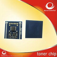 toner chip Xerox C128/12