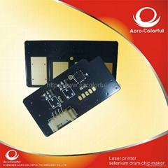 Samsung MLT-D309  laser