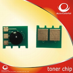 toner cartridge chip HP