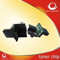 Compatible Chip for Xero