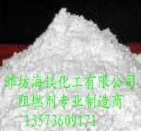 氮磷系膨胀阻燃剂